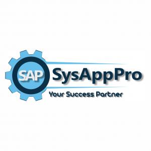 SAP Training Institute Delhi - SAP Institute