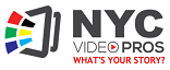 NYC Video Pros - Corporate Video
