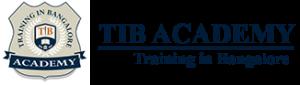 TIB Academy - Big Data Analytics Training