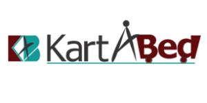 Kartabed - Online Mattress store