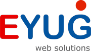 eYug Web solution - Web Design