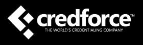 Credforce - Credentialing Business Conglomerate