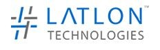 Latlon Technologies - IT Services