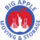 Big Apple Movers NYC - Moving Company