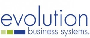 Evolution Business Systems - Business Software