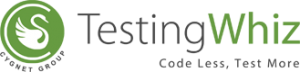 TestingWhiz - Automated Software