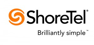 ShoreTel - IP Phone Systems | Unified Communications