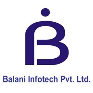 Balani Infotech - electronic information solutions