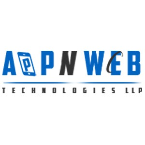 APPNWEB Technologies - Web and Mobile App Development