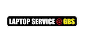 GBS Systems - Laptop Service Center