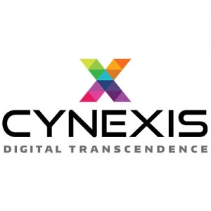 Cynexis Media - Digital Marketing Agency