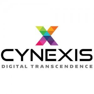 Cynexis Media - Digital Marketing Agency