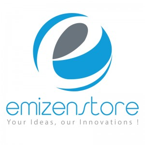 Emizen Tech - Magento2 Extensions and Modules