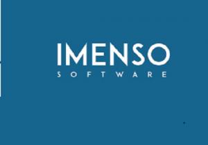 Imenso Software - Software & Web Development