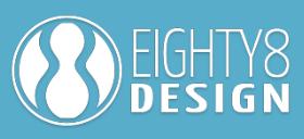 eighty8design - Web Design Adelaide