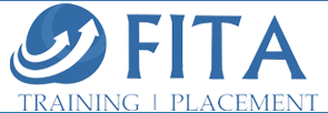 FITA - PHP Training
