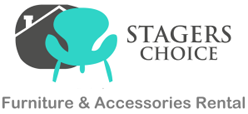 Stagers Choice -  Home Staging Services