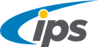 IPS - Invoice Processing & Accounts Payable Automation Services