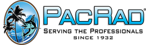 Pacific Radio Electronics - Pro AV Store