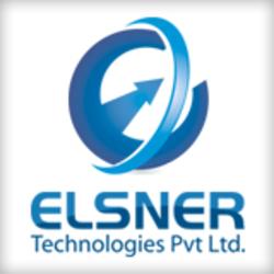 Elsner Technologies - Magento Development Company