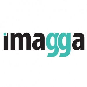 Imagga - image recognition APIs