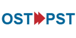 OST2PSTWizard - OST to PST Converter