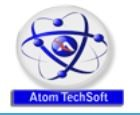 Atom TechSoft - IT Solutions