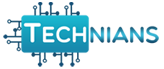 Technians - Marketing, Software &Technology Consulting