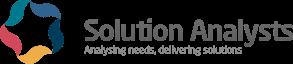 Solution Analysts - Mobile App Development