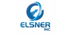 Elsner - SEO | WordPress | Magento