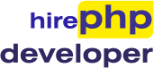 Hire PHP Developer - PHP development