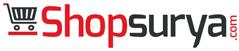 Shopsurya - Online Shopping