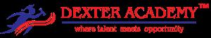 Dexter Academy - TNPSC coaching