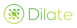 Dilate Digital - Digital Marketing