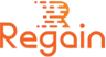 Regain Software - Email Recovery & Migration