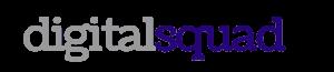 Digital Squad - Digital Agency   SEO