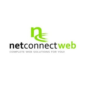 NetConnect Web - Complete Web Solutions