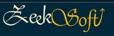 Zeekosoft - Software, Marketing & Technology Consulting