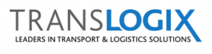 TransLogix - Transport Software