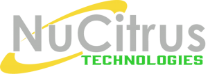 NuCitrus Technologies - Web App & CMS Development