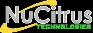 NuCitrus Technologies - Web App & CMS Development