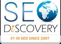 SEO Discovery - Internet Marketing