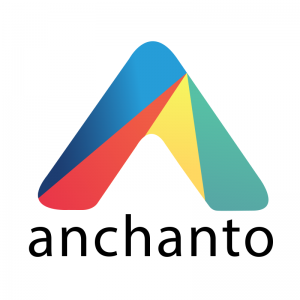 Anchanto Services - eCommerce