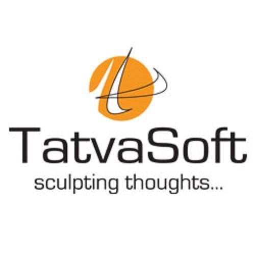 TatvaSoft - Software Development Company