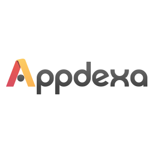 AppDexa - Research & Reviews of App Development Companies