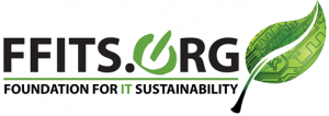Foundation for IT Sustainability