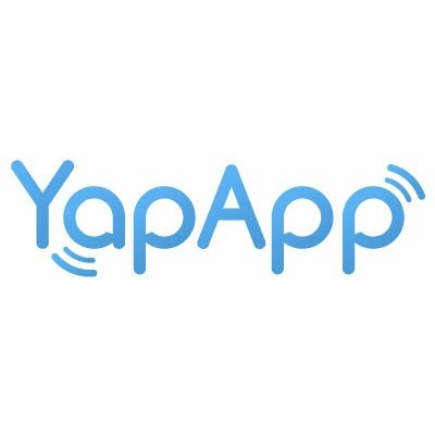 YapApp - Software & App Development