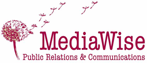 MediaWise - Melbourne-based PR agency