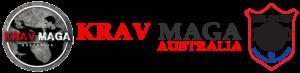 Krav Maga Australia - Self Defense Classes