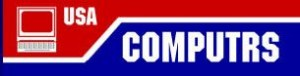 Computrs - Computer maintenance